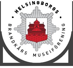 Helsingborgs brandkårsmuseum